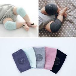 0-12 Months Baby knee pad for kids safety Play Mats