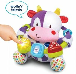 3-12 Month Old Toys Boy Girl Toddler Age 1 2 3 Baby Educatio