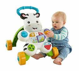 9 12 Month Baby Boy Educational Toy 1 2 3 Year Old Girl Enco
