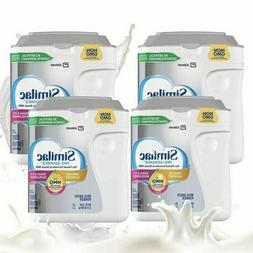 Similac Pro-Advance Infant Formula with Iron for Immune Supp