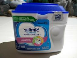 Similac Advance Non-GMO Stage 1 Baby Formula - Powder - 23.2
