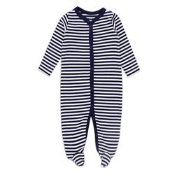 Babies Girls Clothing Jumpsuit Newborn Sleeper Baby Boys Paj