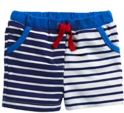 Baby boden boys shorts trouser 6 12 18 24 months 2 3 years n