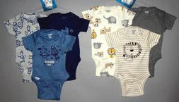 baby boy clothes 12 months organic 6