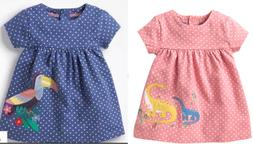 Mini boden baby girl dress 0 3 6 9 12 18 24 months 2 3 4 yea