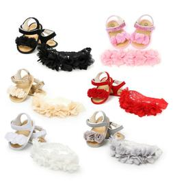 us baby girl soft sole shoes anti