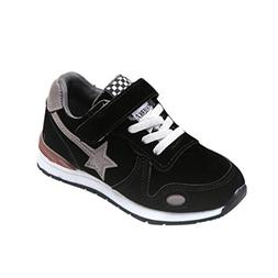 Baby Shoes for 1-10 Years Old Kids,Boys Girls Children Fashi
