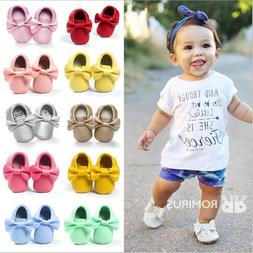 baby shoes newborn infant pram mary jane