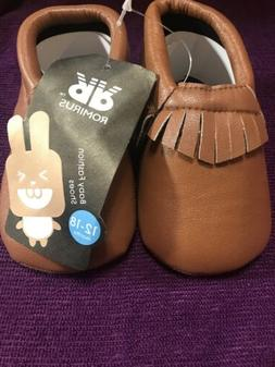 baby shoes size 3 12 to 18