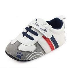 ba98c1d4db0 Baby Sneakers Girls,Amiley Infant Toddler Baby Girls Boys