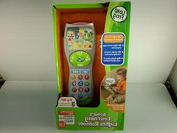 Baby Tv Remote Control Toddler Learning Toy Fun 6 9 12 18 24