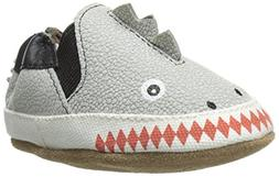Robeez Baby Boys' Dino Dan Shoes