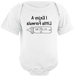 funny baby gifts enjoy a little formula