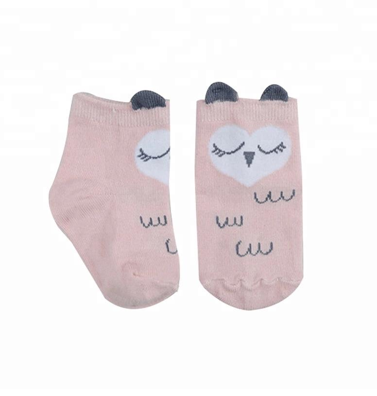 10 Socks, Free Shipping from USA