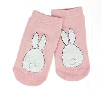5 Pairs Socks with Shipping
