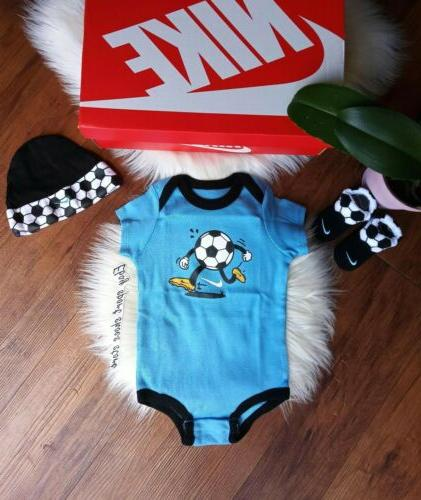 6 12 months baby air set bodysuit