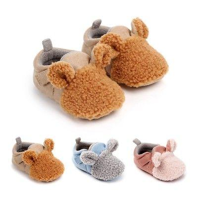 baby boy girl shoes sneakers toddler soft