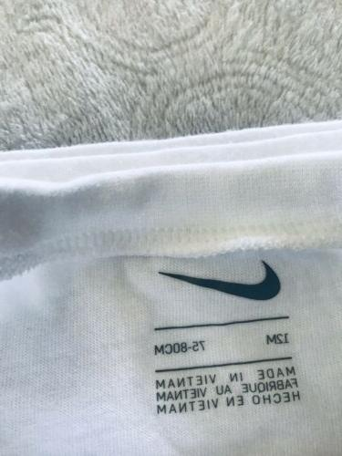 nike baby clothes Set 12