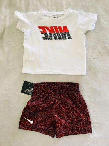 baby boy infant clothes white red 2