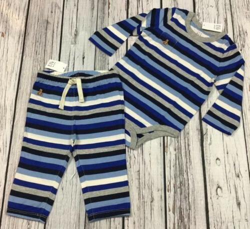 baby boys 6 12 months outfit blue