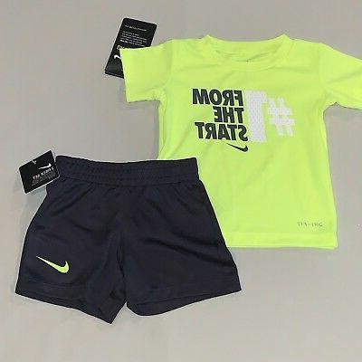 baby boys size 12 m months shirt