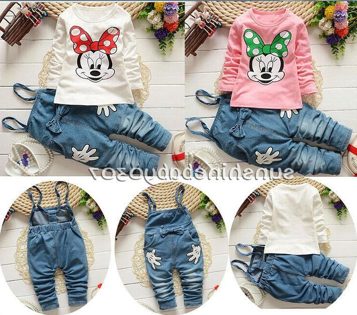 baby clothes infant girls cotton long sleeve