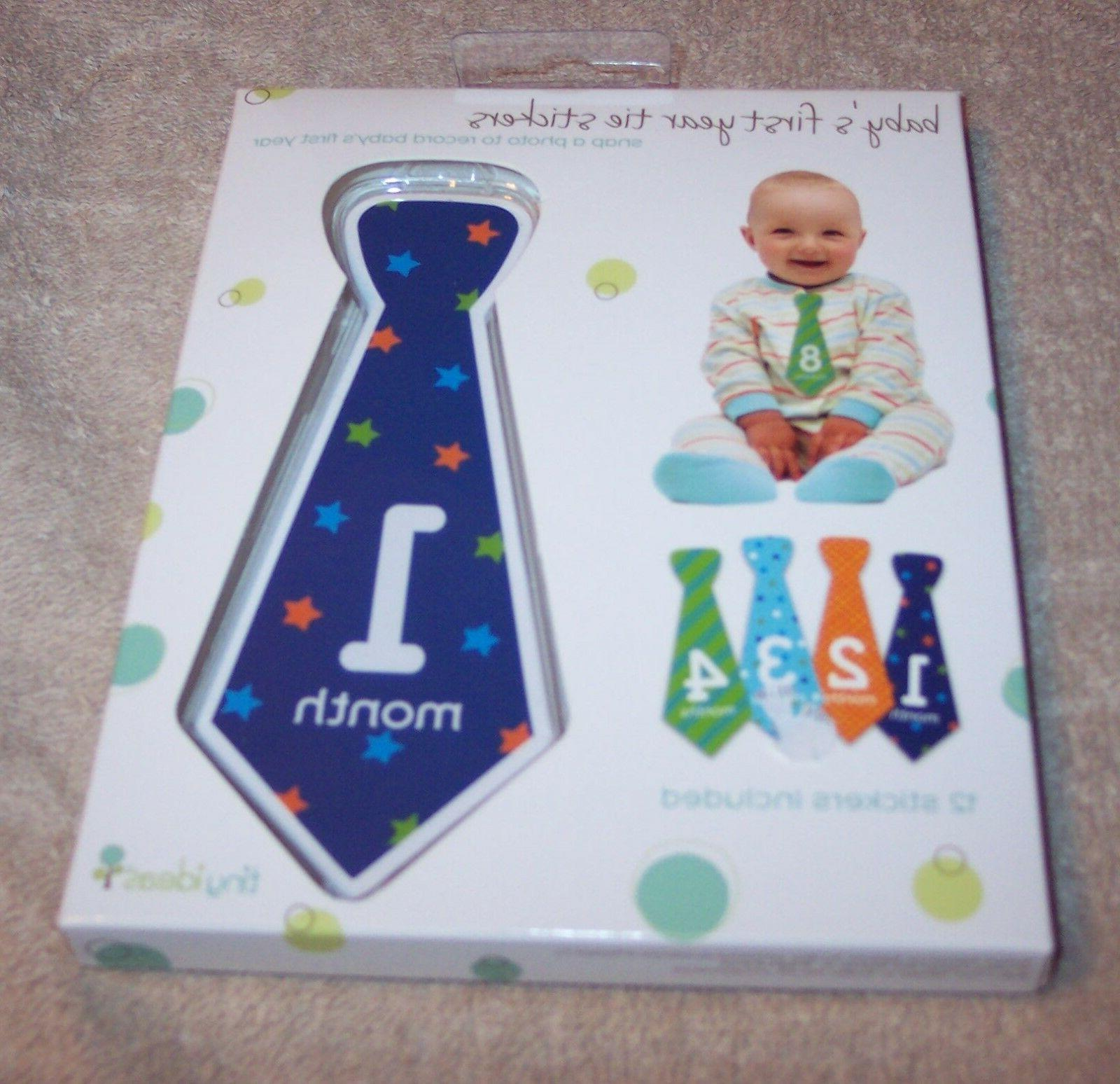 baby first year belly tie