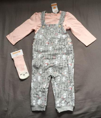 baby girl 6 12 month pink easter