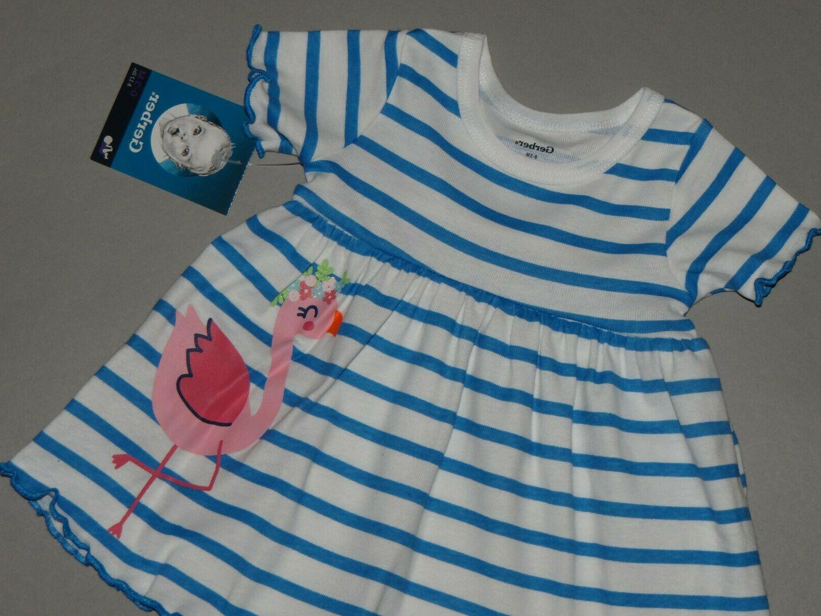 Baby girl set/New SIZE