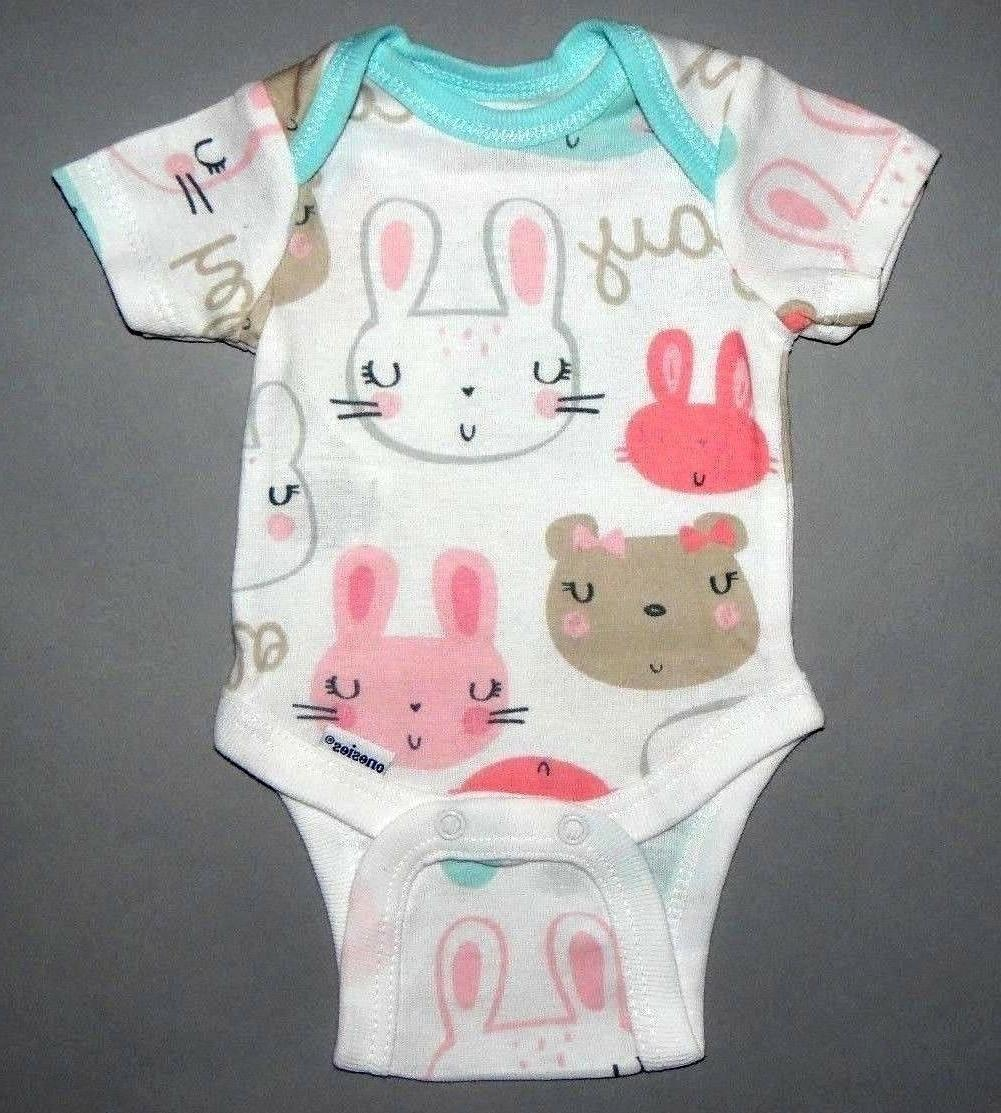 Baby girl months, bodysuits/SEE ON