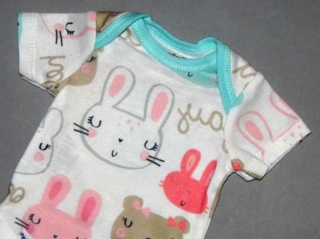 Baby months, bodysuits/SEE DETAILS ON