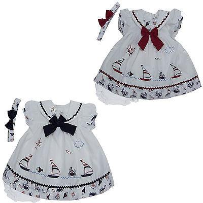 baby with outfit size 12 18