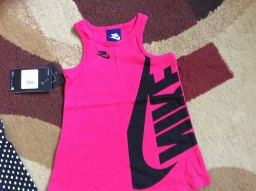 Baby Nike Outfit Months