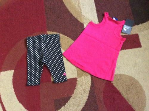 Baby Outfit 12