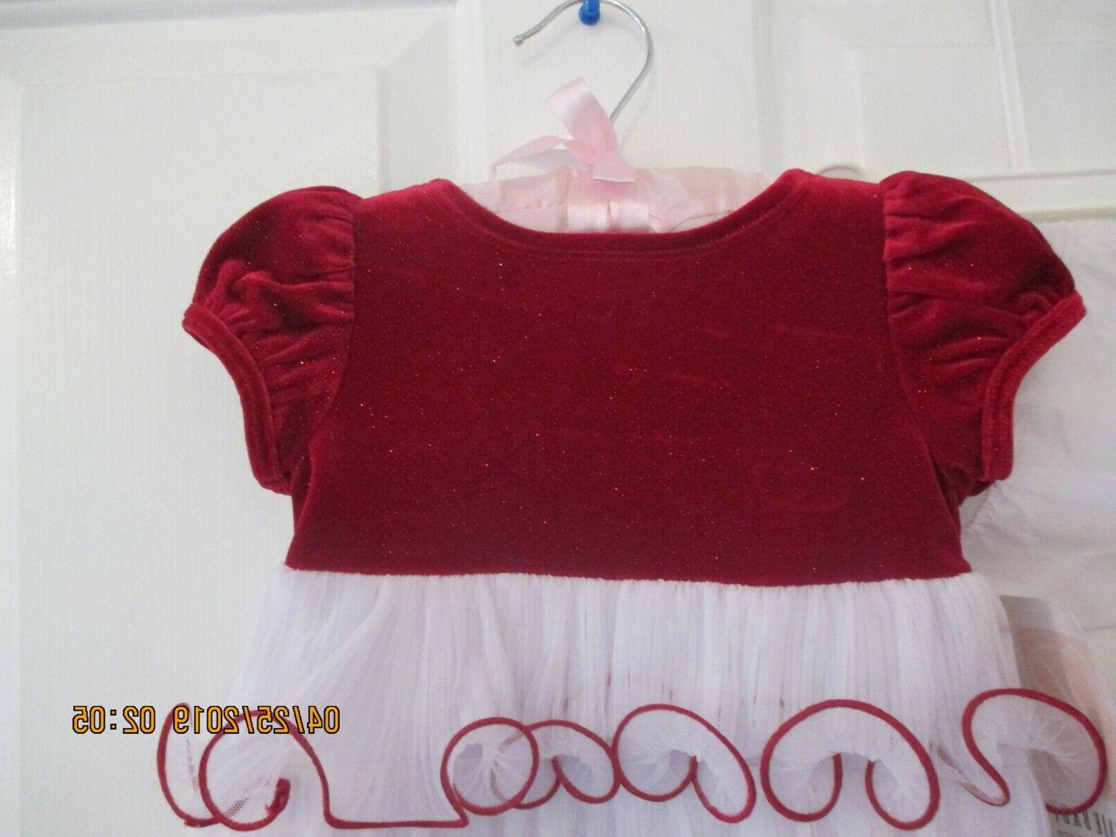 baby size 12 months and diaper cover