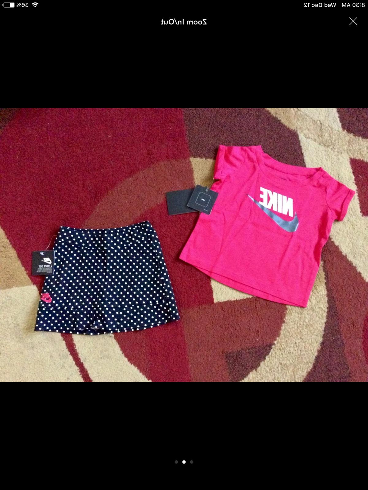 Baby outfits, NWT,