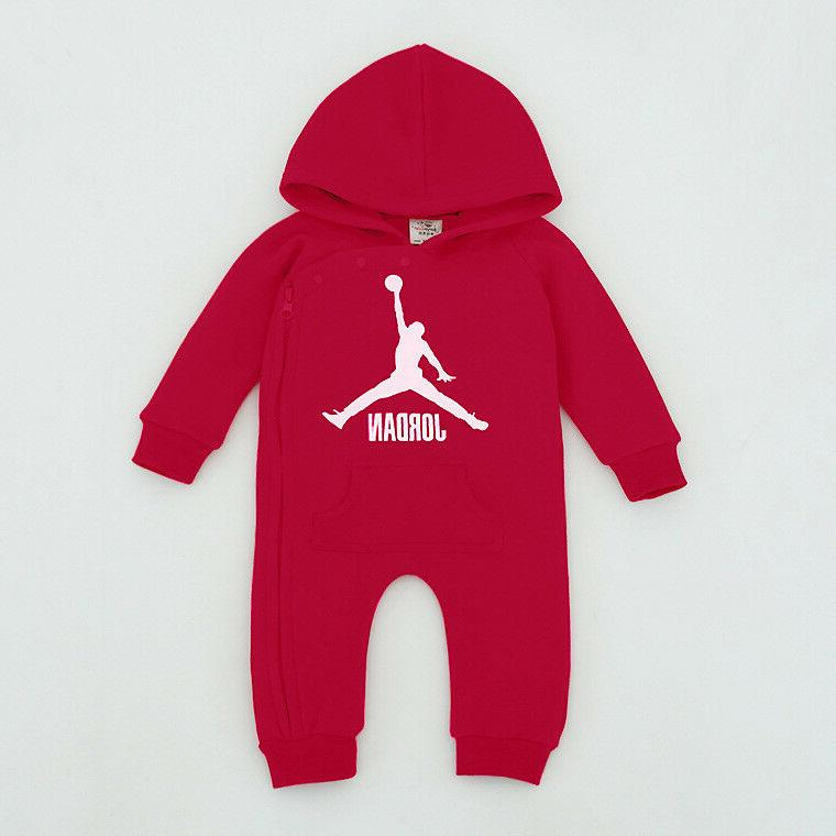 BABY JORDAN 23 +HAT NEWBORN BOY BABYGROW CLOTHES