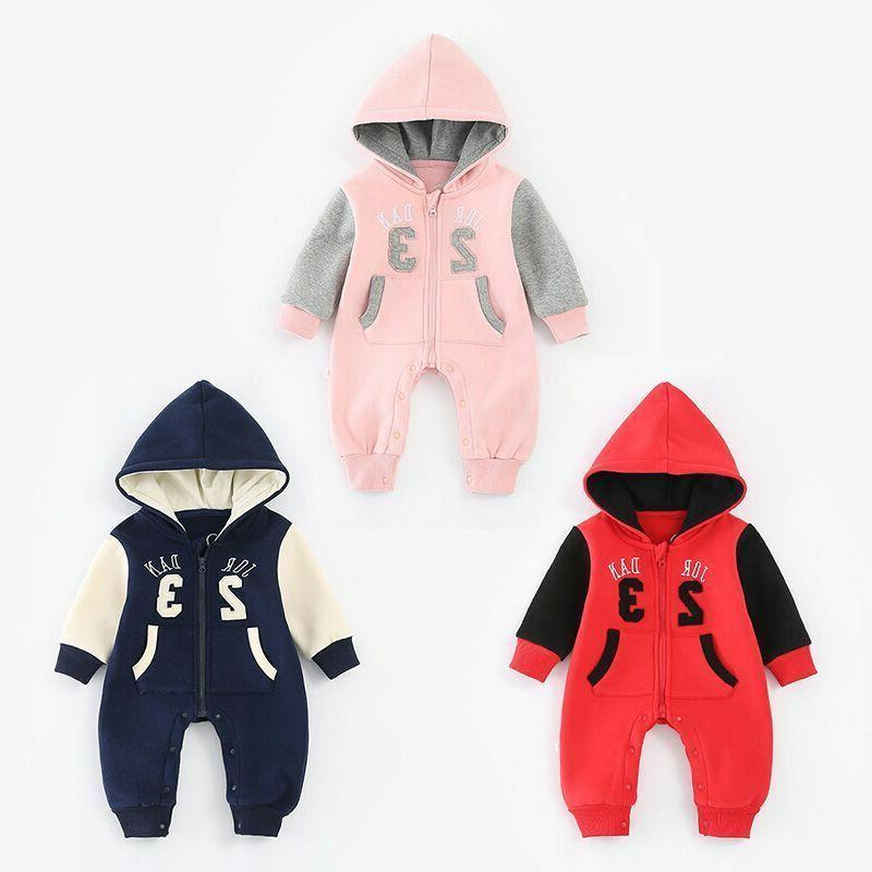 BABY +HAT NEWBORN BABYGROW CLOTHES