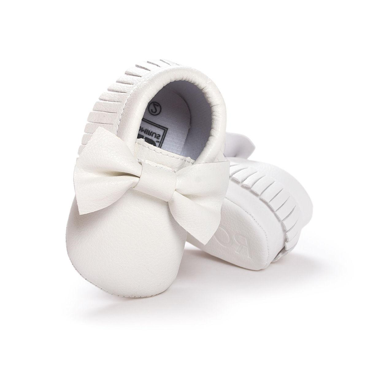 Baby Shoes Newborn Pram Princess