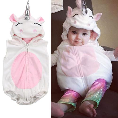 Cute Baby Costume Jumpsuit