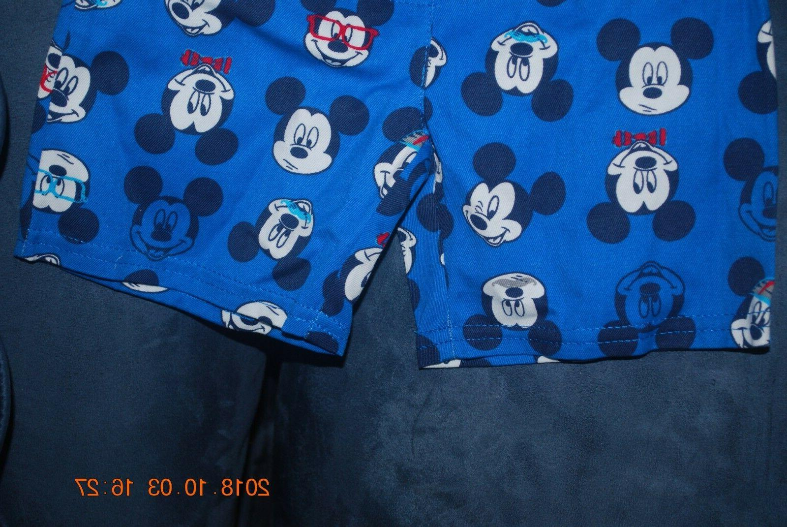 """Cute """"Disney"""" Outfit Size 12 Months"""