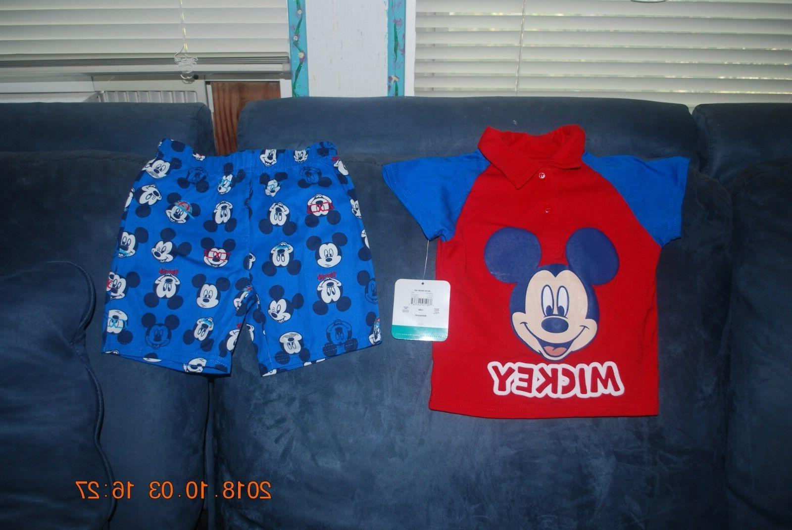 cute boy s outfit size 12 months
