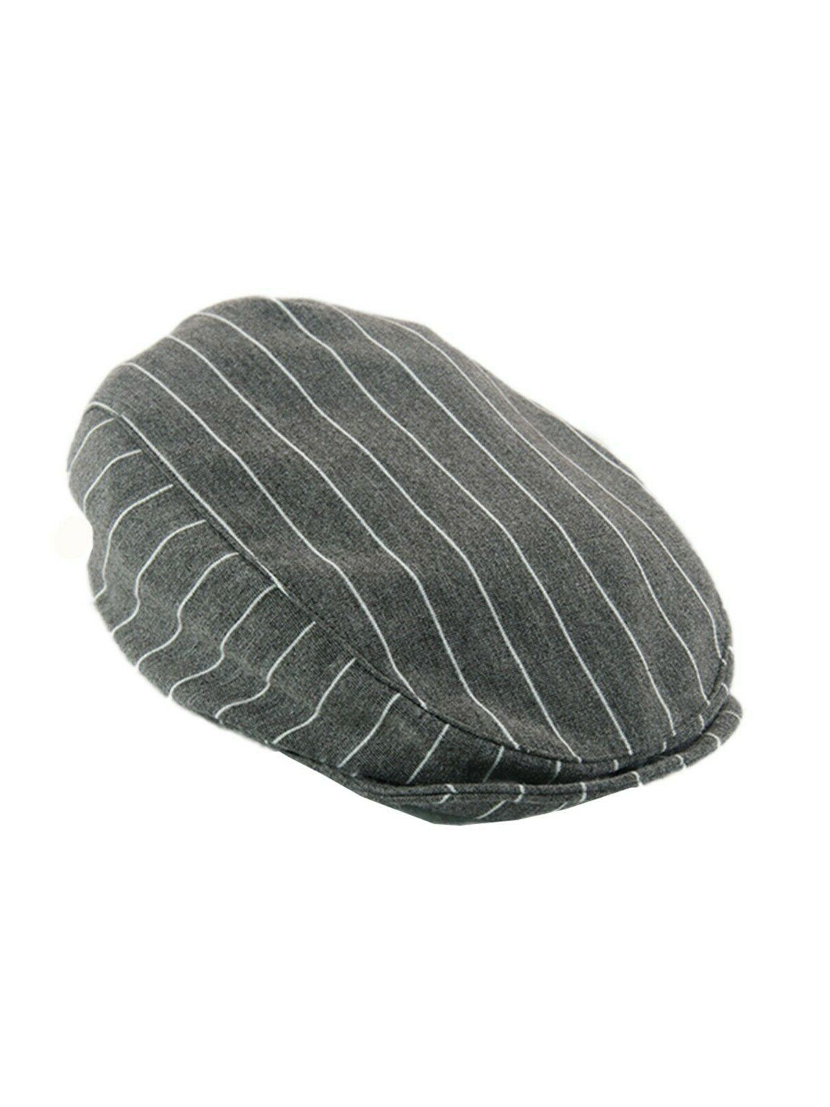 handsome classic hat for baby infant boy