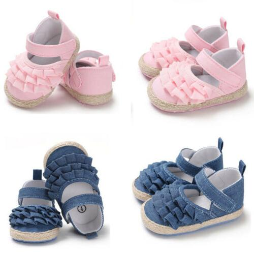 Hot Girl Shoes Soft Sole US