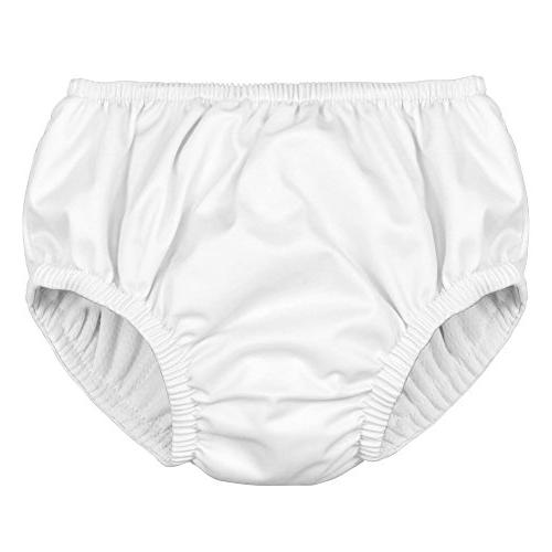 i play baby reusable absorbent swim diaper