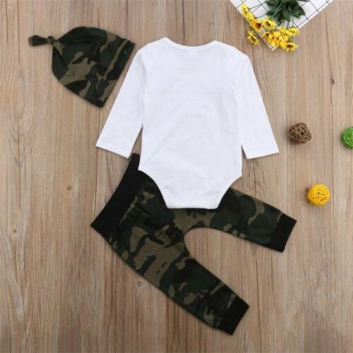 Infant Baby Clothes Leggings