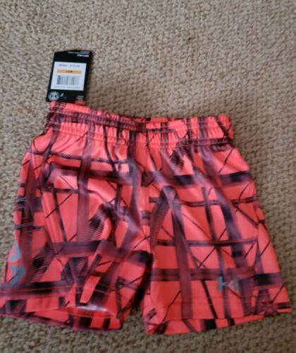infant boys shorts 12months nwt free shipping
