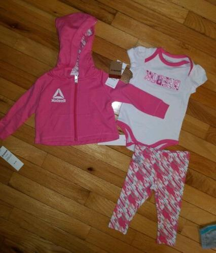 Infant NIKE Size 3-6 Months LOT Baby $240
