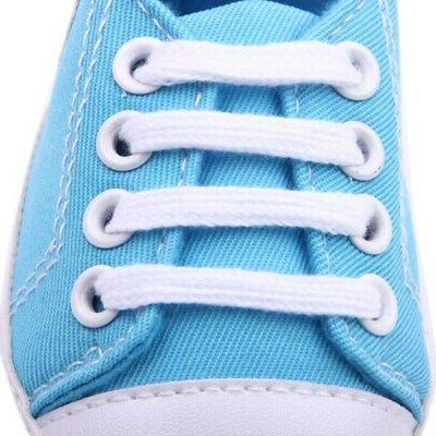 Infant Shoes Sneaker 12