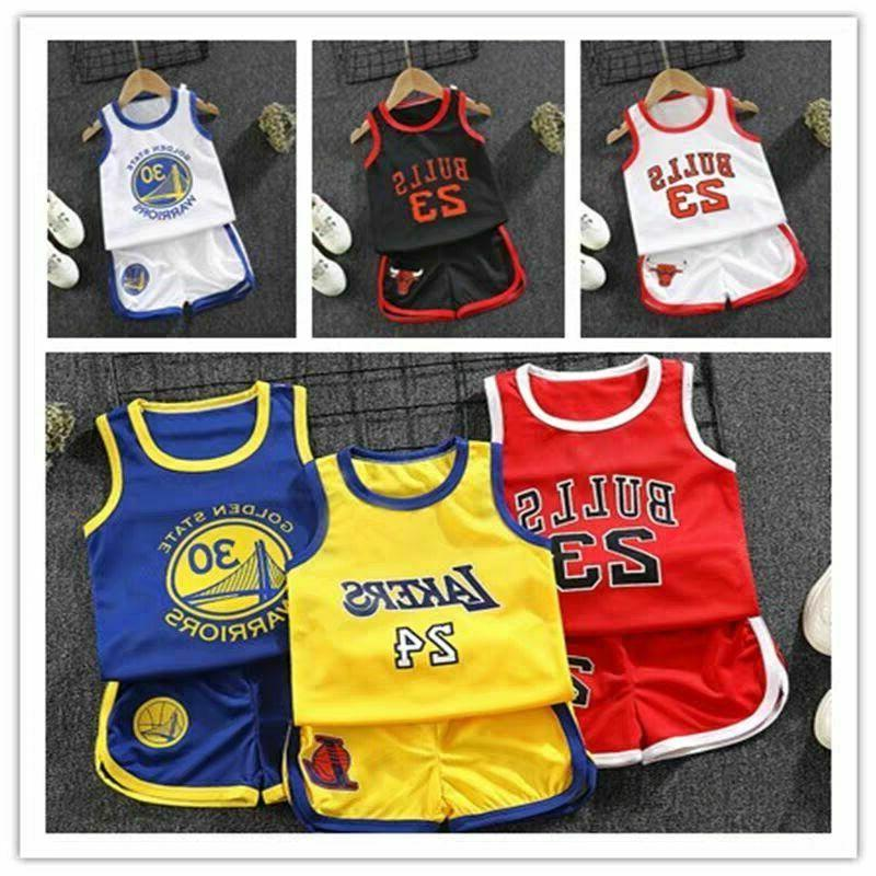 kids baby boys outfits clothes toddler boy